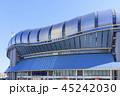 京セラドーム ドーム ドーム球場の写真 45242030