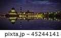 プトラジャヤ 45244141