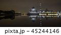 プトラジャヤ 45244146