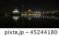 プトラジャヤ 45244180