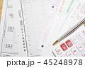 源泉徴収 年末調整(平成31年/2019年) 45248978