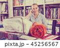 女性 ベッド お店の写真 45256567