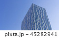 東京・渋谷ストリーム 45282941