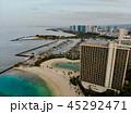 ヒルトンハワイアンリゾート 45292471