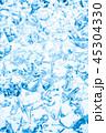 氷 クラッシュアイス 45304330