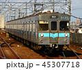 名古屋市営地下鉄 鶴舞線 3000形 45307718