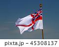 イギリス海軍旗 45308137