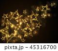 アブストラクト 抽象 抽象的のイラスト 45316700