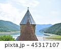 ジョージアの教会 45317107