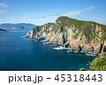 観音岩展望所からの眺め 45318443