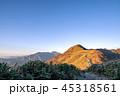 UFOラインの風景 45318561