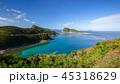 柏島の風景 45318629