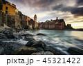 イタリア イタリー イタリヤの写真 45321422