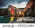 イタリア イタリー イタリヤの写真 45321484
