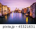 イタリア イタリー イタリヤの写真 45321631