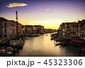 イタリア イタリー イタリヤの写真 45323306
