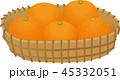 45332051