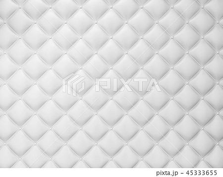 Luxurious leather pattern 45333655
