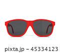 Modern sunglasses 45334123