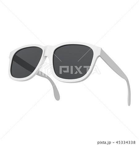 Modern sunglasses 45334338