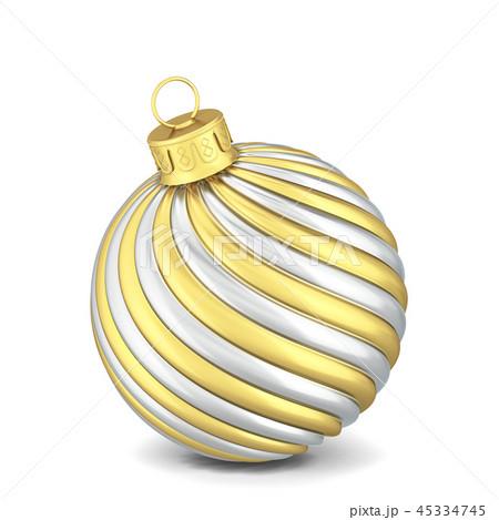 Christmas ball toy 45334745
