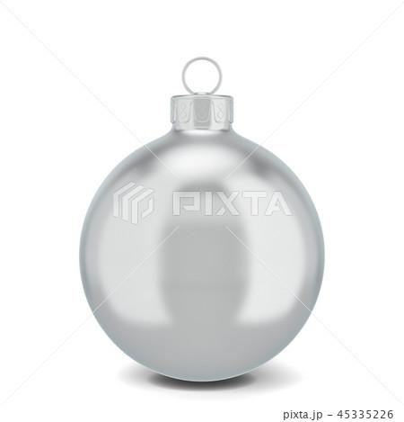 Christmas ball toy 45335226