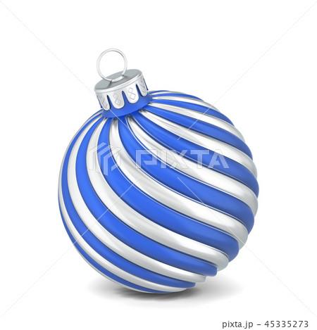 Christmas ball toy 45335273