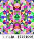 45354096