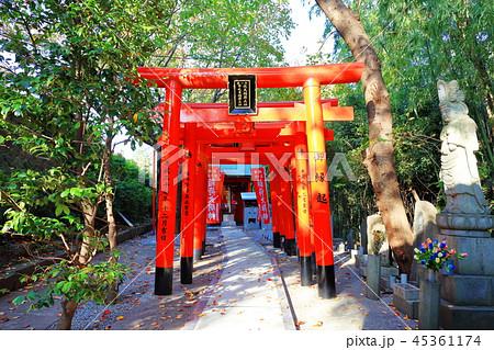 愛宕神社(あたごじんじゃ)福岡市西区 45361174