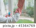 Housework 45364769