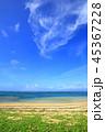 西表島 リゾート 南風見の写真 45367228