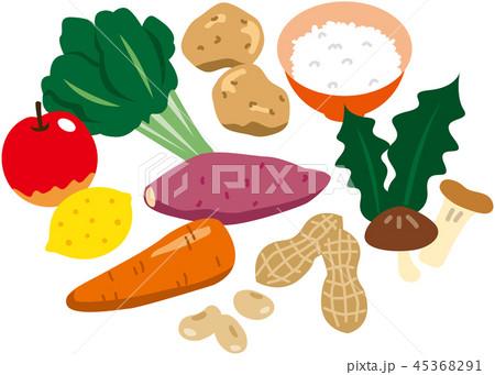 食品 植物 性