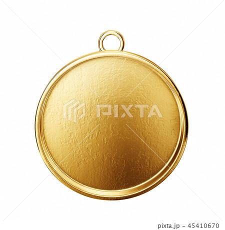medal 45410670