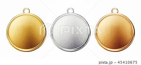 medals 45410675