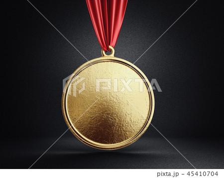 medal 45410704
