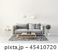 interior 45410720