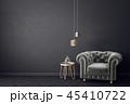 interior 45410722