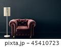 interior 45410723