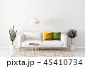 interior 45410734