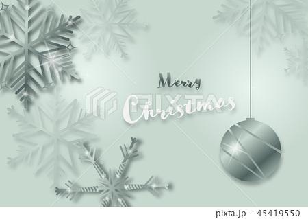 Christmas time 45419550