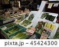5月 京都の錦市場 45424300