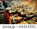 5月 京都の錦市場 45424301