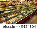 5月 京都の錦市場 45424304