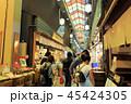 5月 京都の錦市場 45424305