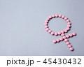 写真 フォト 薬の写真 45430432