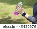 健康 ヘルシー 丈夫の写真 45430976
