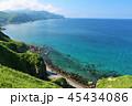 青空 夏 海の写真 45434086