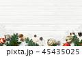 45435025