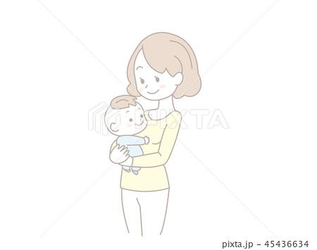 赤ちゃん14 45436634