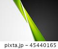 緑色 会社 企業のイラスト 45440165
